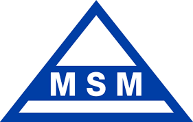 msm-sugar-malaysia