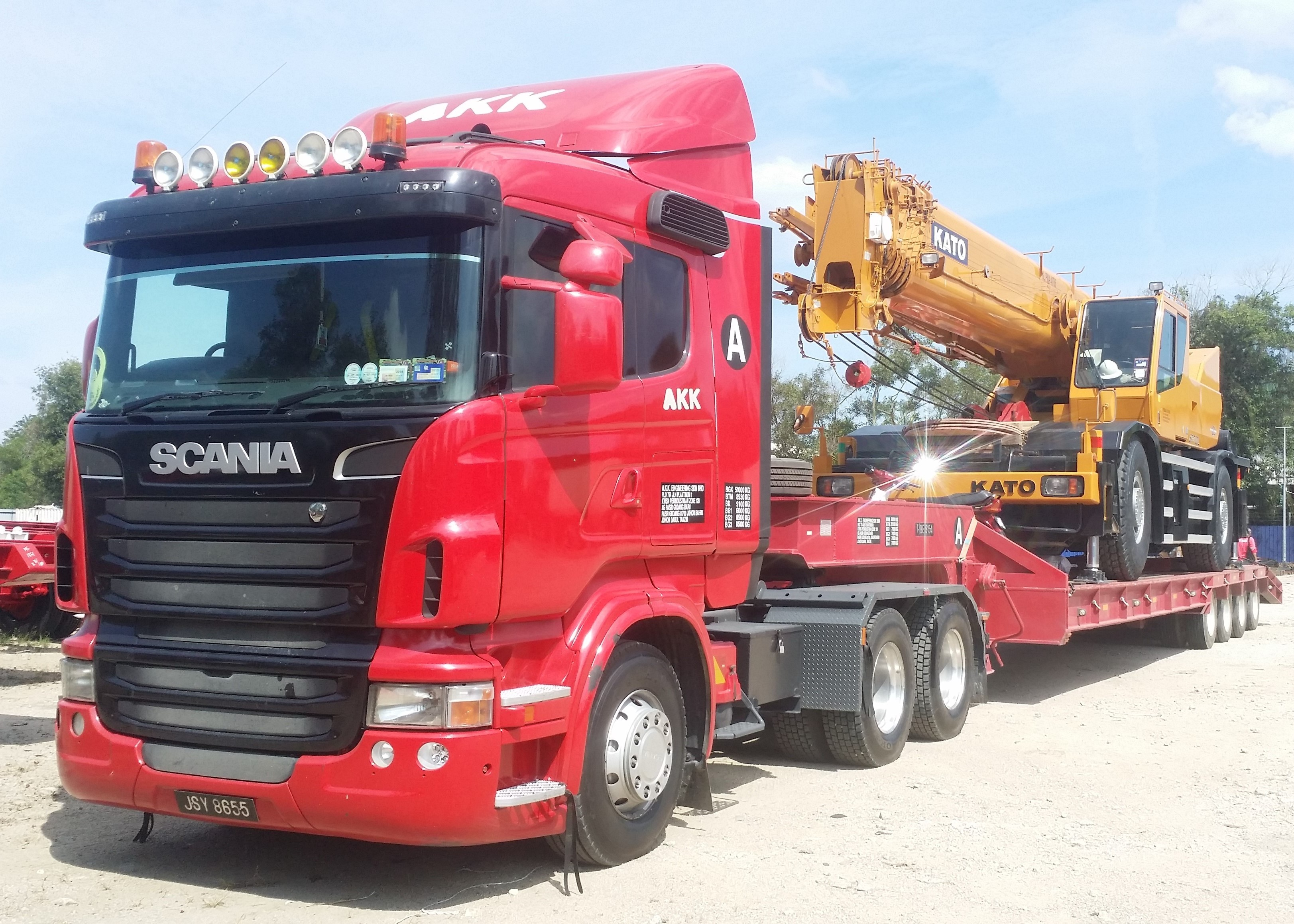 45-footer-low-loader-prime-mover2