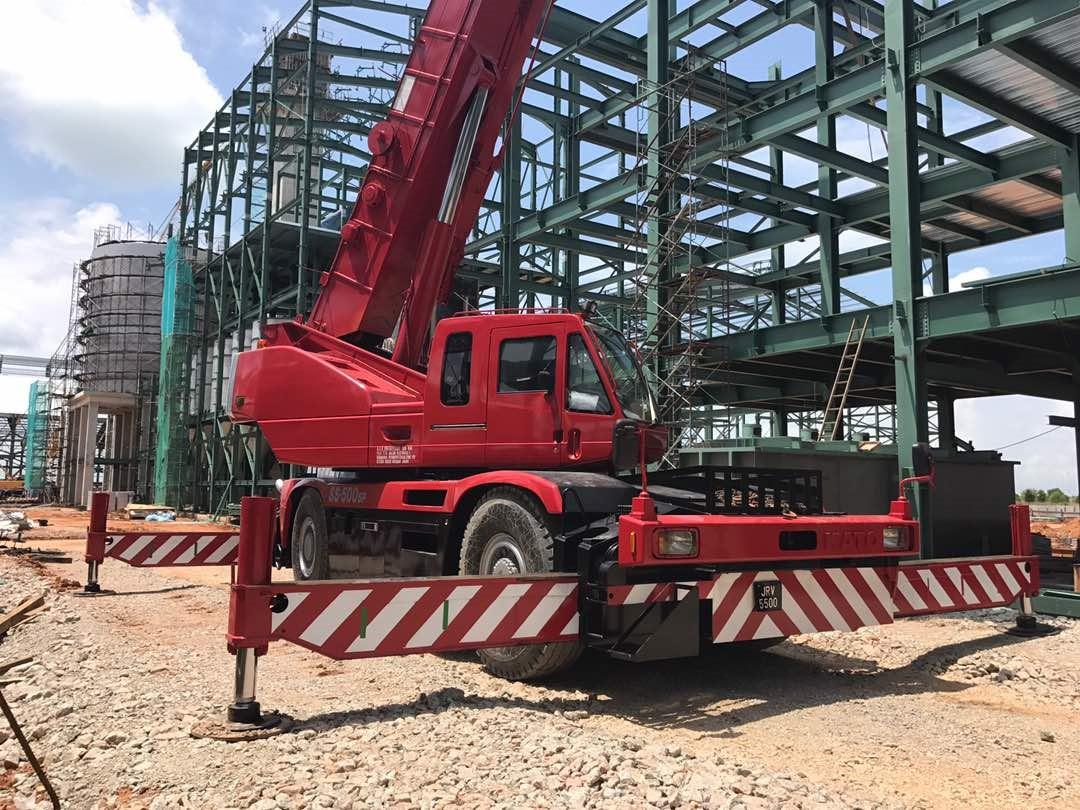 50-ton-mobile-crane