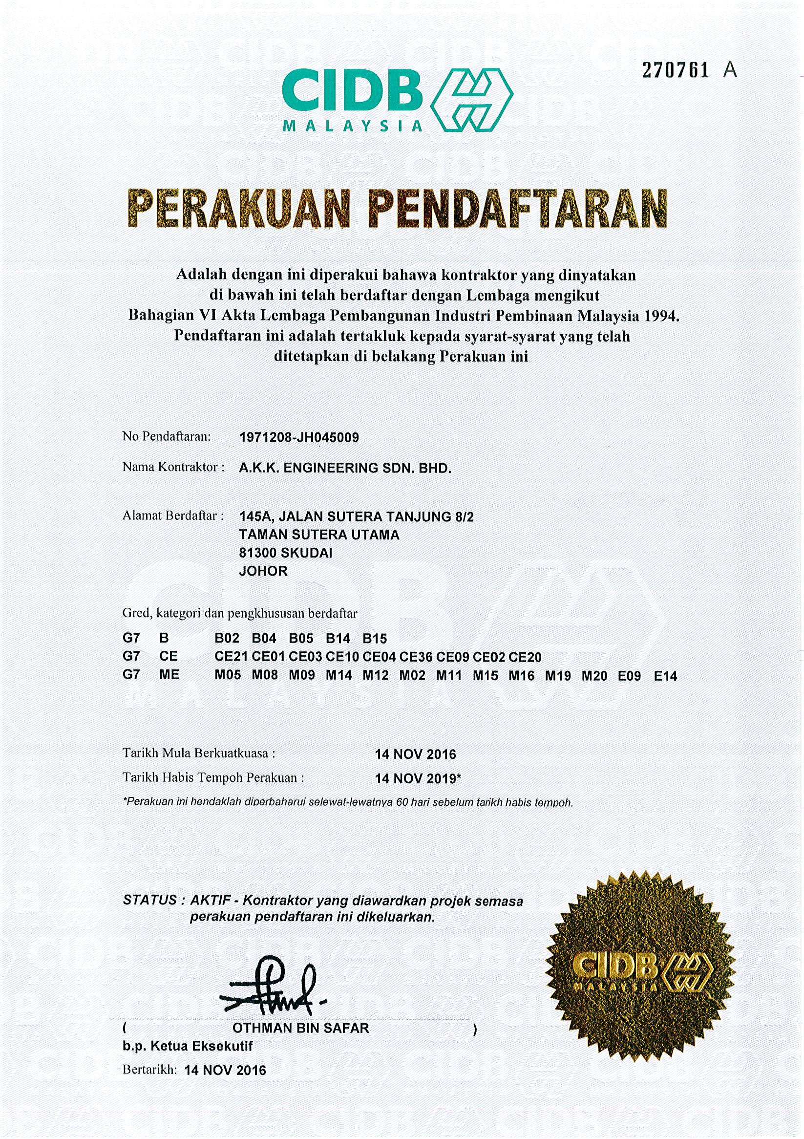 akk-cidb-2016-2019
