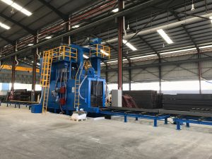auto-shot-blasting-machine-akk