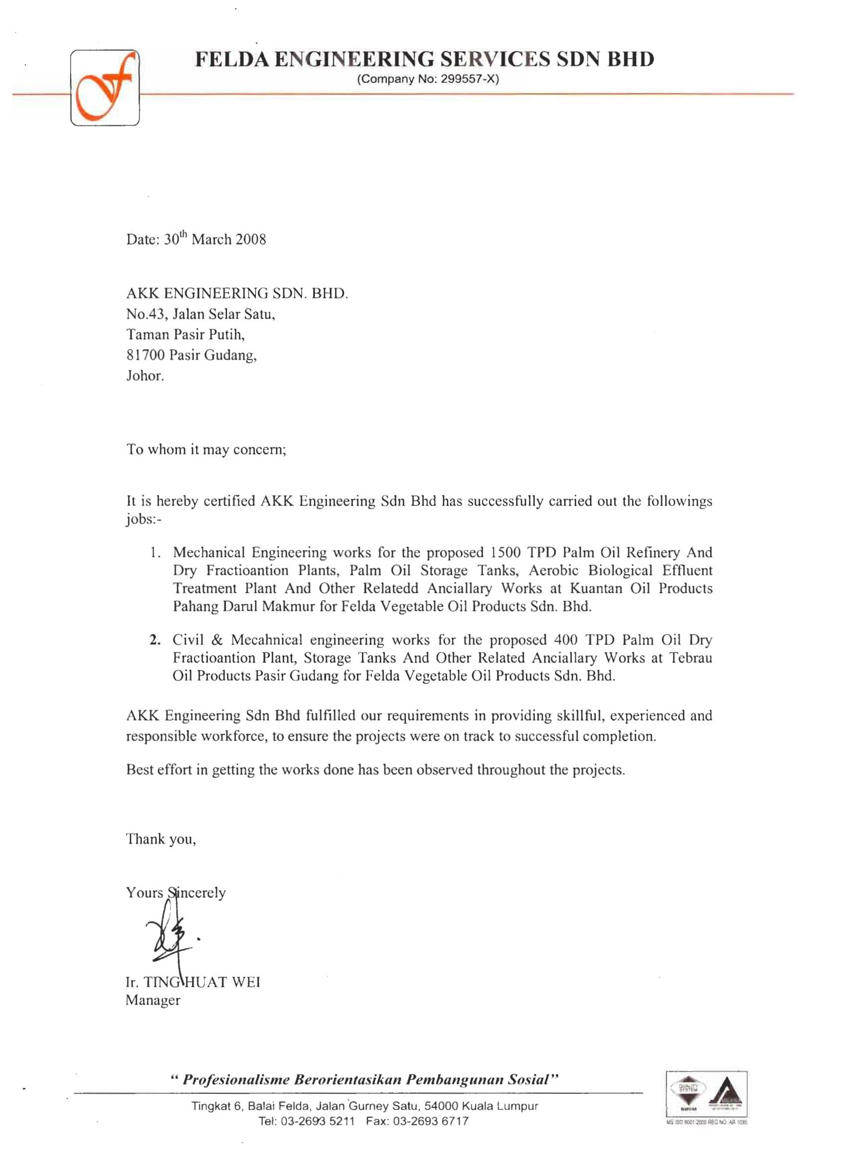 certification-letter-felda-group-1