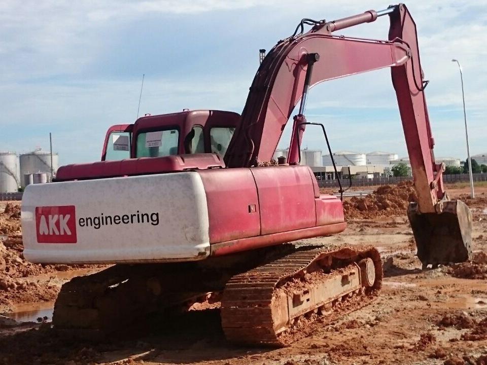 excavator-2