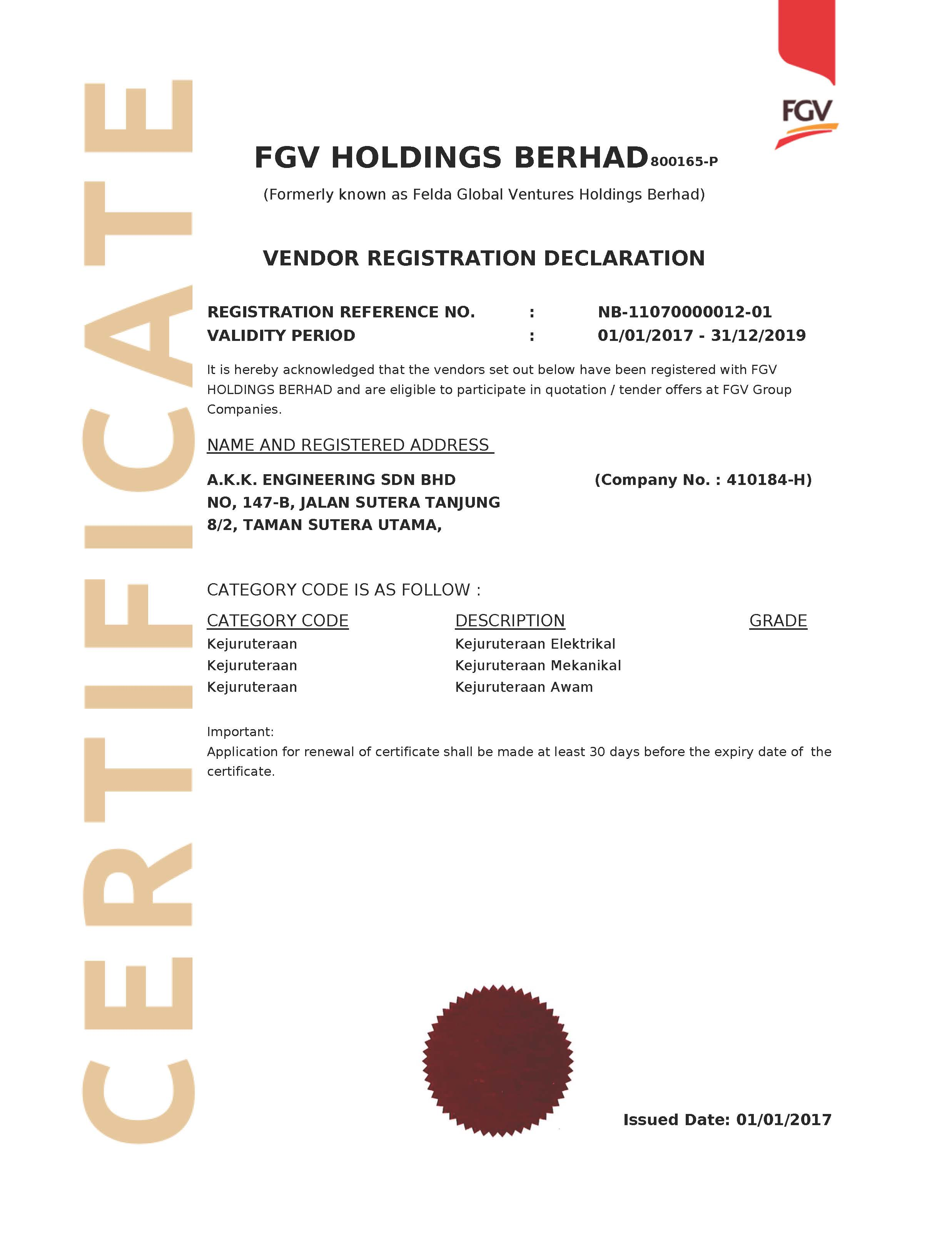 fgv-vendor-cert-2017-2019