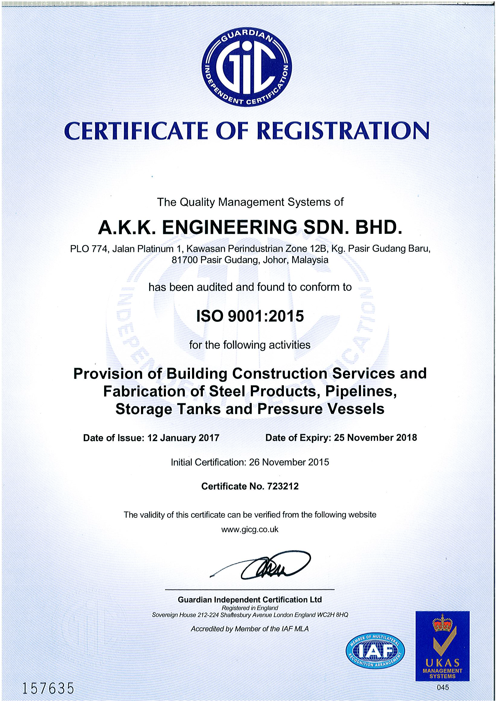 iso-9001-2015-akk-engineering
