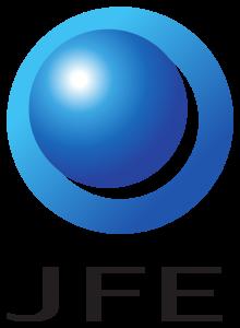 jfe-eng-pte-ltd-logo