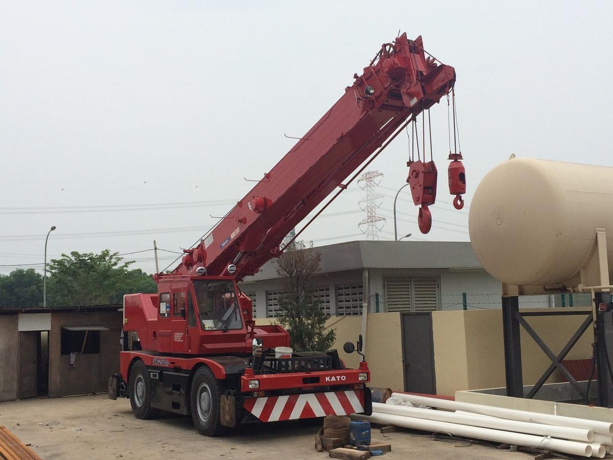 mobile-crane-1