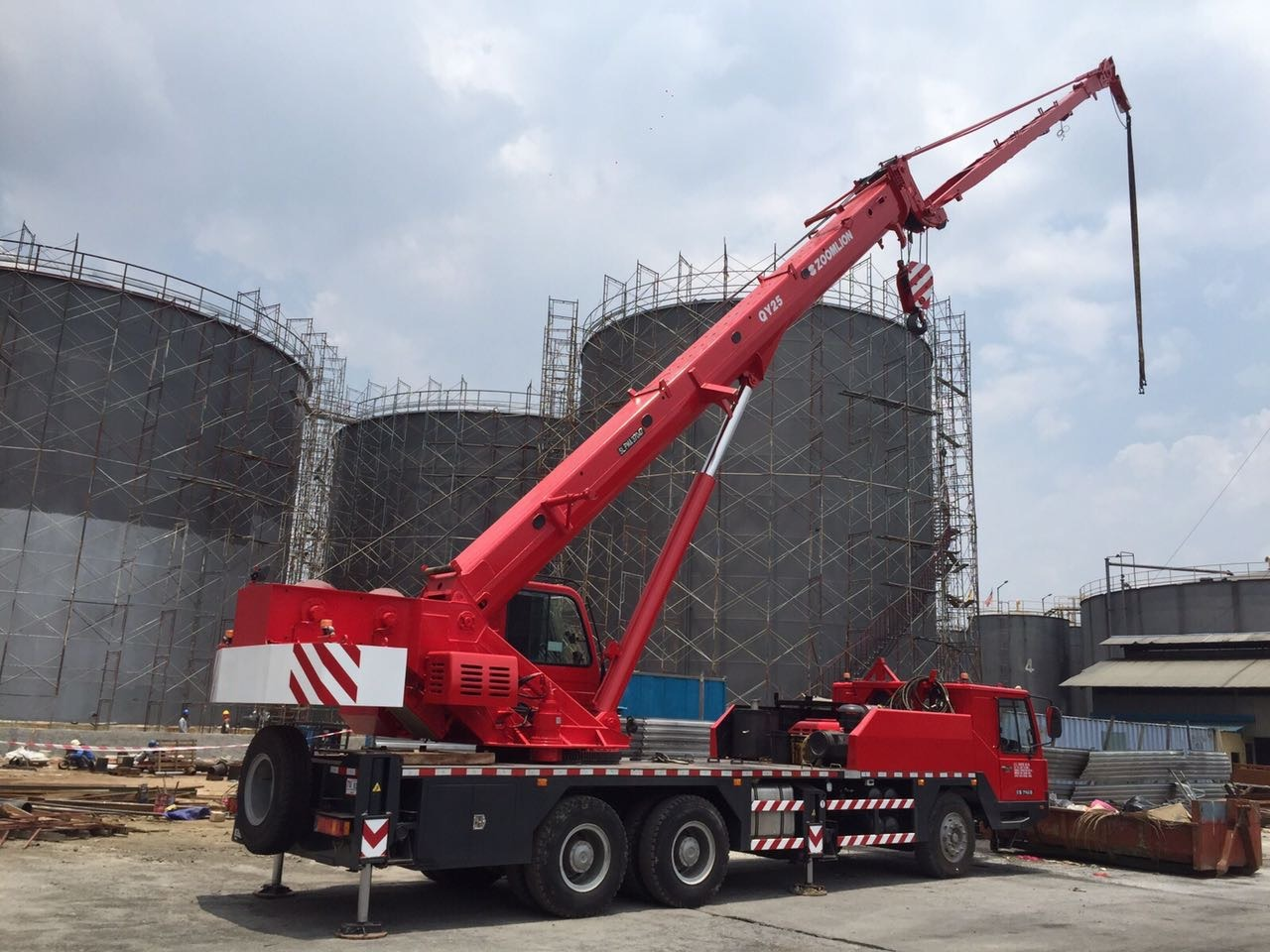 mobile-crane-4