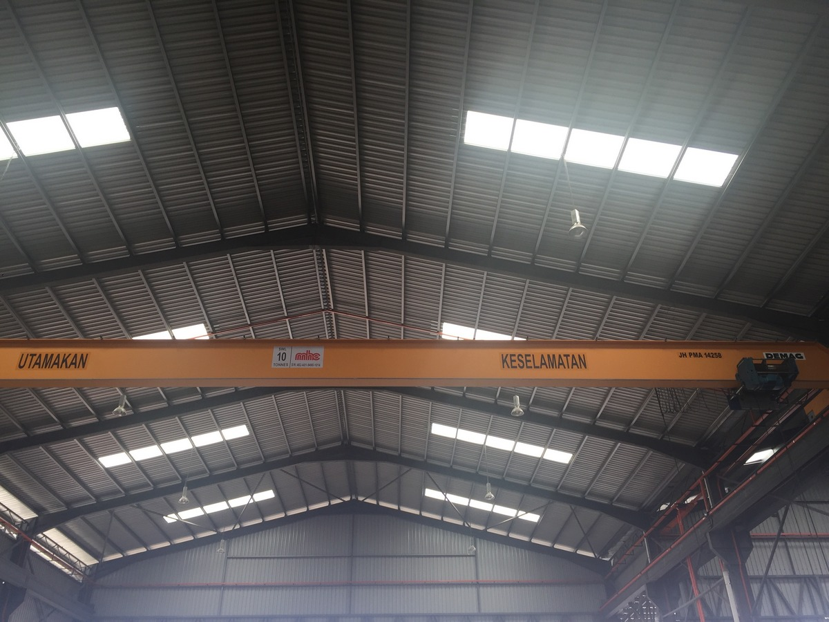 overhead-crane-10t-2
