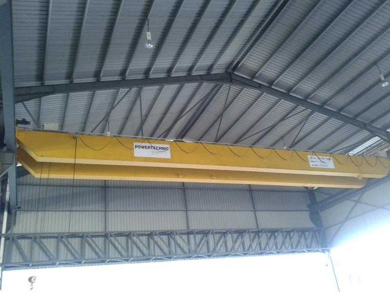 overhead-crane-10t