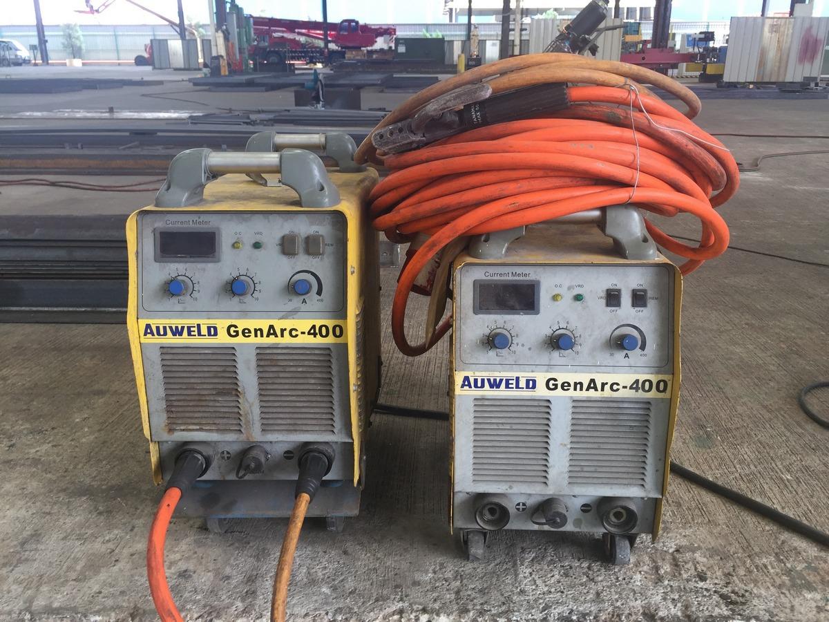 smaw-welding-set
