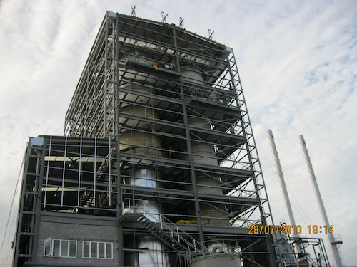 steel-structure-installed