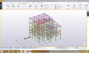 tekla-steel-detailing-software