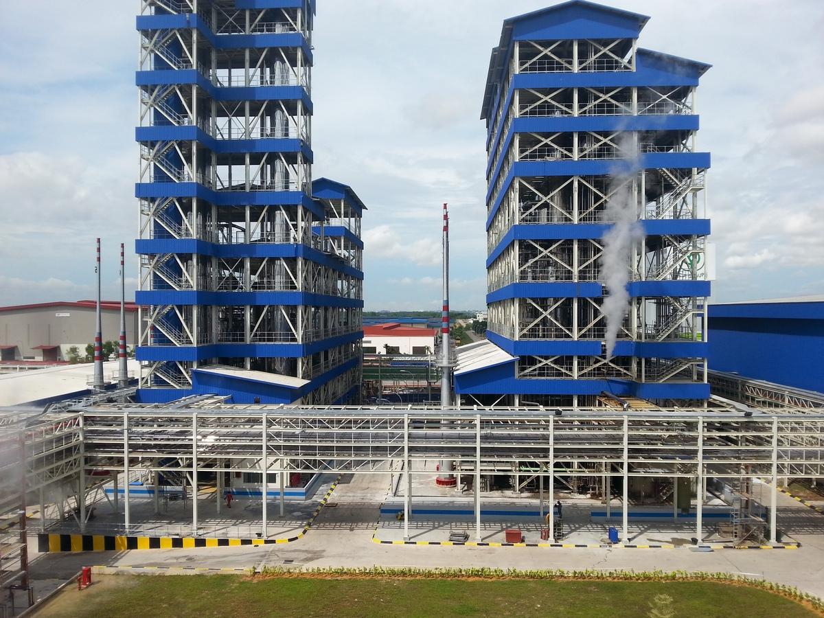 evyap-isbl-plant-03-141115