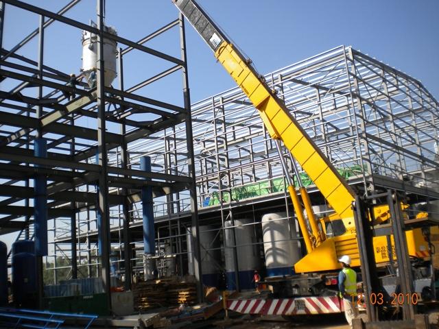 plant-construction