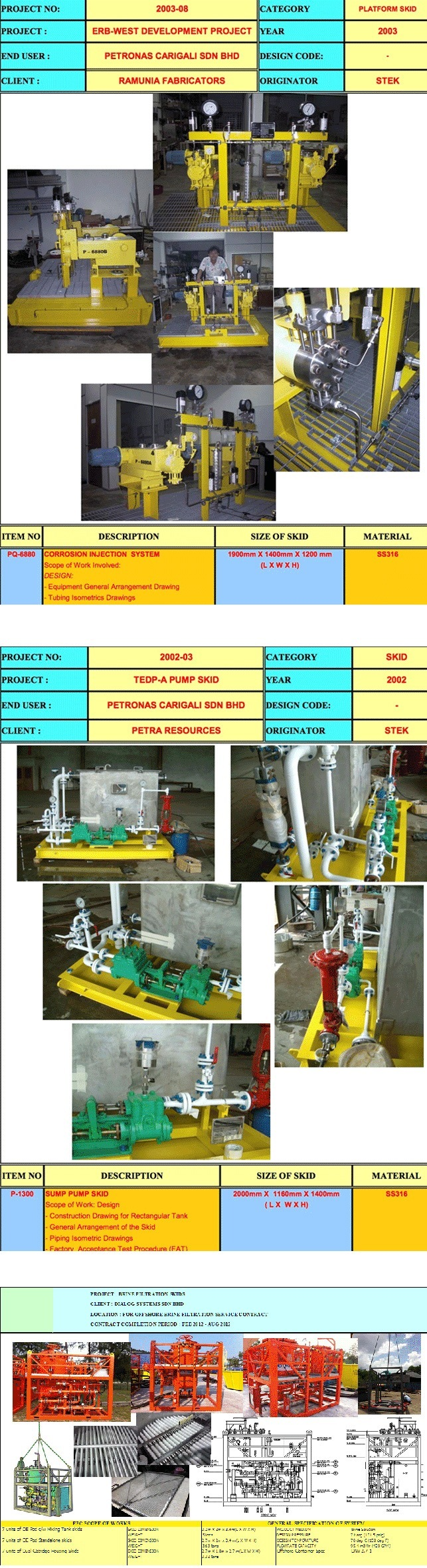 products-process-skid